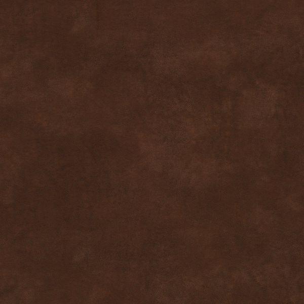 Suédine cowbay 2 Chocolat