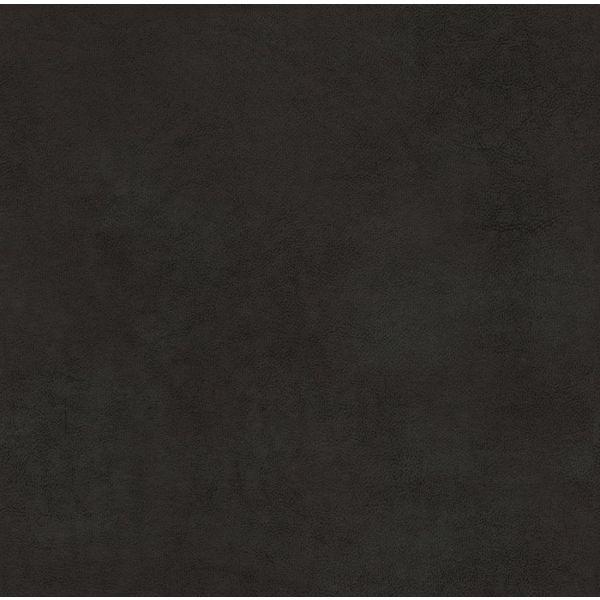 Suédine cowbay 6 Noir