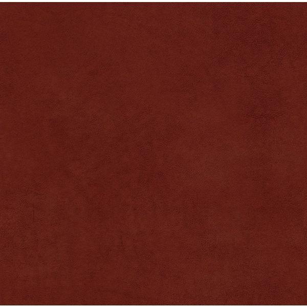 Suédine cowbay 4 Rouge